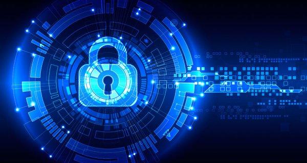 Edúquese en seguridad digital