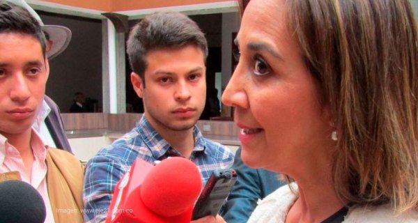 El Congreso Colombiano de la Construcción buscará reactivar la dinámica del sector