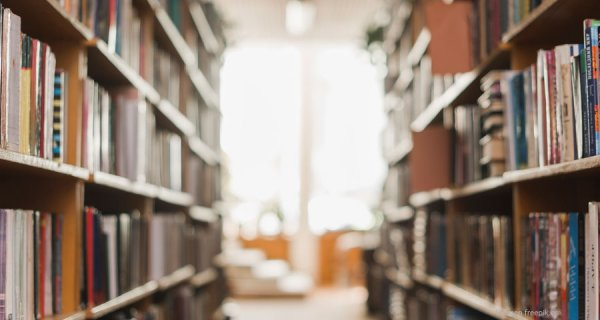 Embajada de Japón en Colombia entregó nueva biblioteca en Boyacá