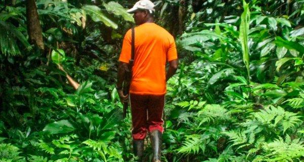 Emprendimiento turístico colombiano, uno de los 10 mejores del mundo: OMT