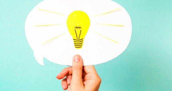 Emprendimiento: la clave para el posconflicto