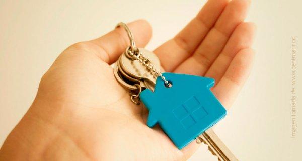 En 2016 se venderán 194.000 viviendas