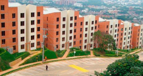 En 2017 se vendieron 173.000 viviendas nuevas