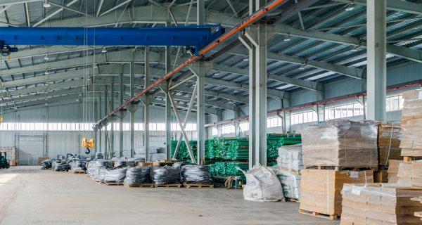 En Colombia la producción industrial se reactivó en 2018: creció 2.8%