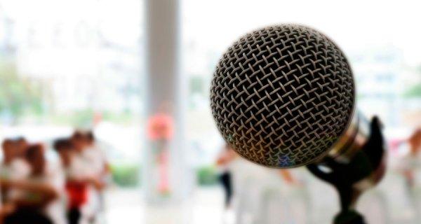 En Uninorte se realizará el II Simposio Iberoamericano de Pedagogía Social en Colombia