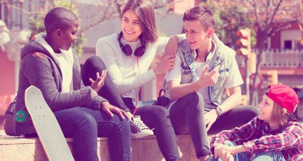 En #CompartirDebates: Paz y Escuela