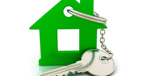 ¿Estás pensando en comprar vivienda nueva?