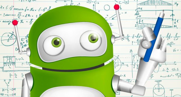 Estudiantes colombianos se destacan en Festival de robótica en E.E.U.U.