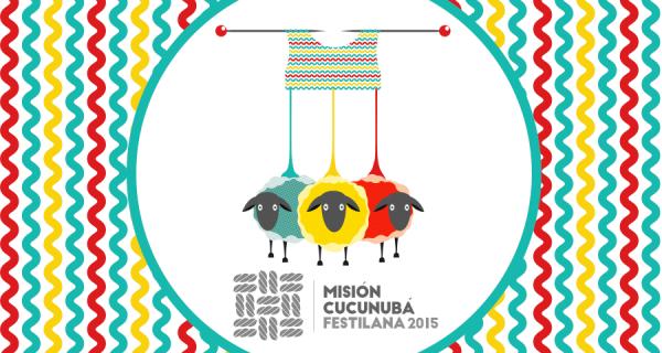 Festilana 2015, en marcha