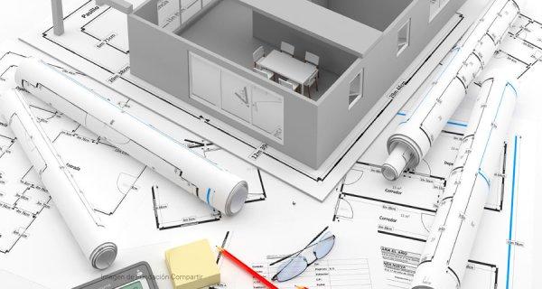 Fraude en el asesoramiento para conseguir una vivienda