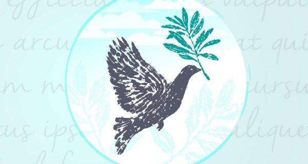 Fundación Arte Diverso trabaja por la paz