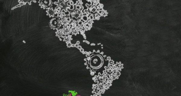 Fundación Compartir se une a RedEAmérica