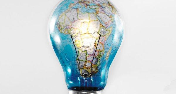 Fundación holandesa busca llevar energía a África