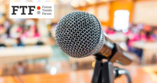 Future Trends Forum, el único think tank enfocado en innovación