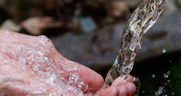 Infraestructura social, mejoramientos de vivienda y agua potable para Nariño