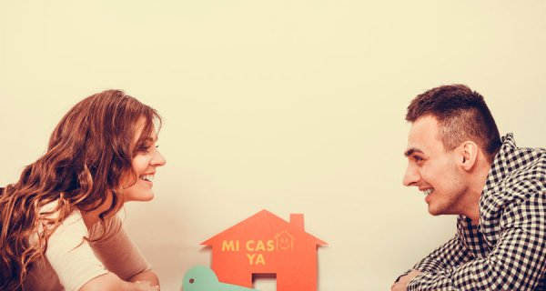 Inicia nueva fase del programa 'Mi Casa Ya'