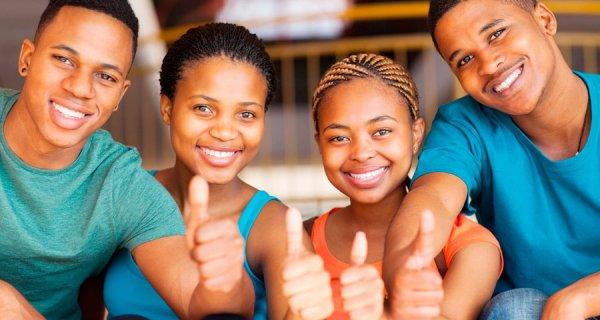 IV Congreso Internacional de Educación Inclusiva