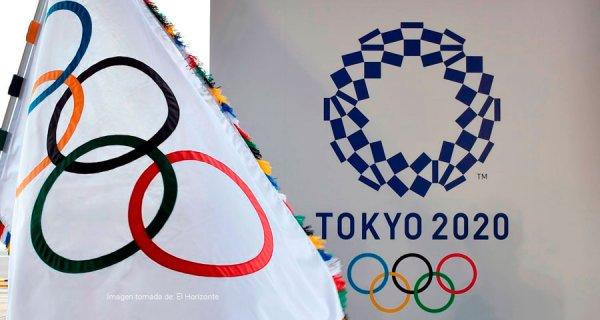 Japón recicla para las medallas Olímpicas 2020