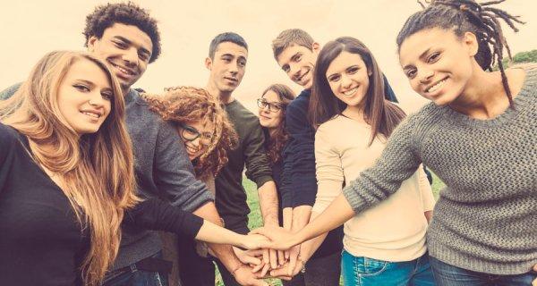 Jóvenes buscan involucrarse en proyectos ambientales enfocados en el posconflicto