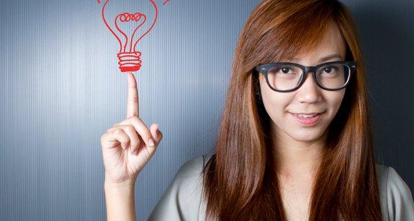 Jóvenes Emprendedores: innovación y emprendimiento