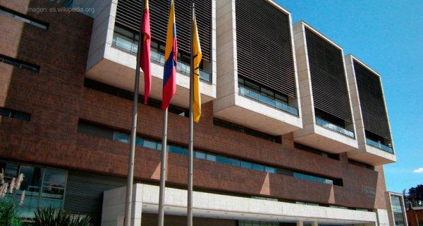 La Universidad de los Andes entre el 1 % de las mejores del mundo