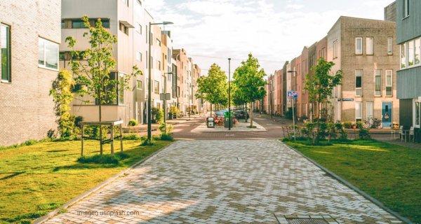 Las enseñanzas que deja el COVID-19 para el manejo de las ciudades