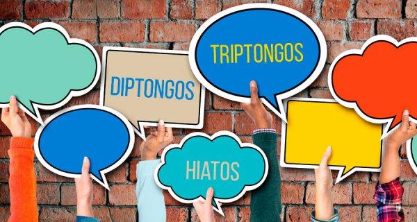 Las palabras más difíciles de pronunciar por extranjeros