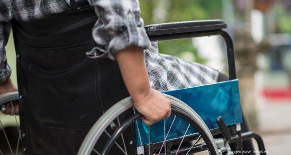 Las personas con discapacidad están excluidas social y laboralmente, según estudio