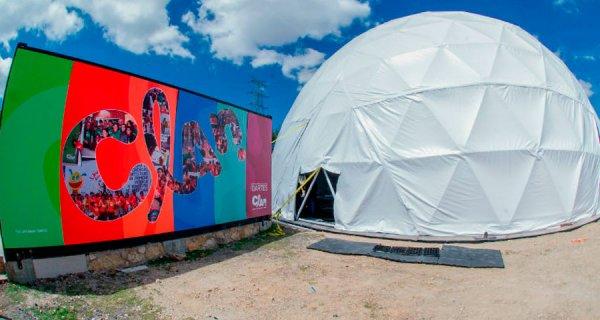 Bogotá: Más arte, mejor calidad de vida