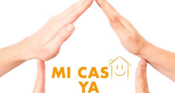 Más beneficios para 'Mi Casa Ya'