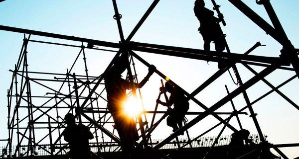 Mejor momento para la construcción de viviendas