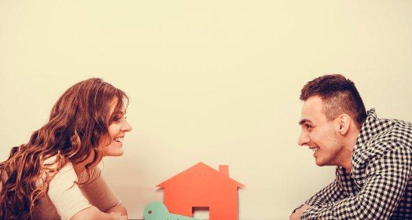 Mi Casa Ya promueve la venta de vivienda nueva