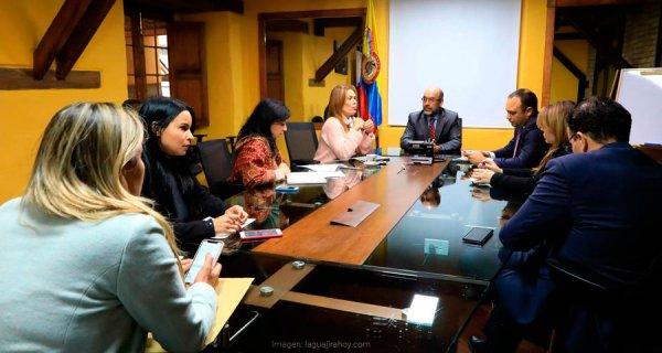 Minvivienda ofrece otros 1.200 subsidios de vivienda para La Guajira
