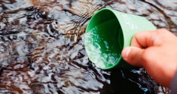 Minvivienda trabajará para mejorar servicios de acueducto y alcantarillado en el campo
