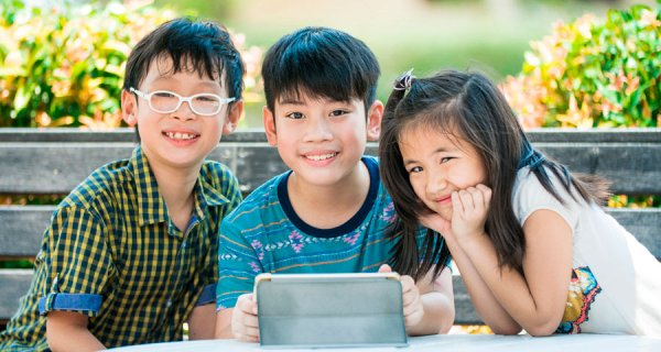 Modelo educativo de Singapur, uno de los más exitosos