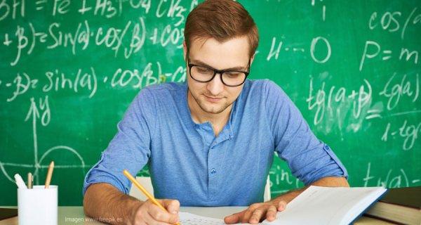 Modelo MIDE, evaluador de calidad de la educación
