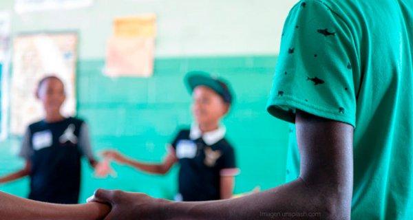 Nuevas fechas para participar en el concurso 'La escuela tiene la palabra'