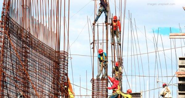 """""""Nuevas medidas, clave para impulsar confianza e inversión en vivienda nueva"""": Camacol"""