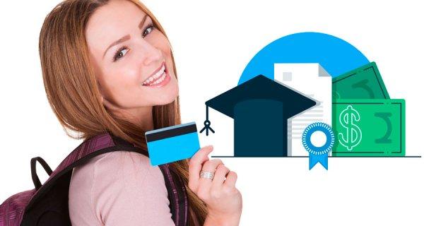 Opción para que universidades acrediten programas de licenciatura