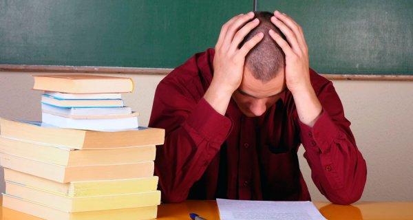 ¿Por qué las universidades públicas del Caribe están en un mal momento?