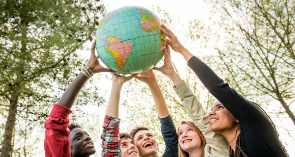 Uprep: una alternativa para prepararse antes de estudiar en el exterior