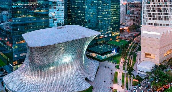 Presentarán programa acelerador de eficiencia energética en edificaciones