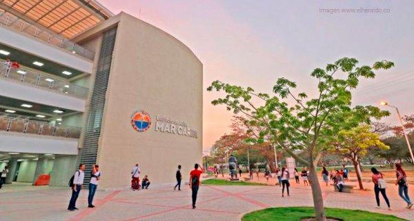 Primer programa académico de educación campesina en el país