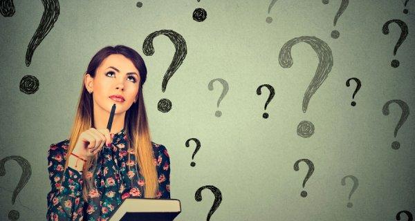 Procrastinación: el peor enemigo de la educación