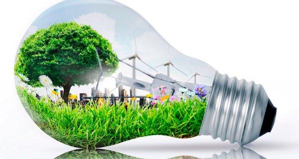 Productor de biogás recibe inversión de consorcio internacional