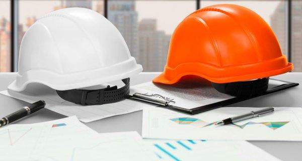 Prórroga para habilitar licencias de construcción