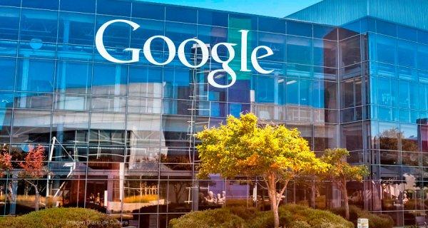 Proyectos ganadores del Premio de Investigación de Google