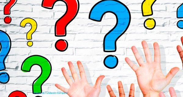 ¿Qué se debería preguntar antes de escoger una institución educativa?