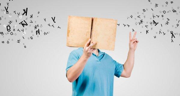 Recomendaciones para aprender a leer rápido