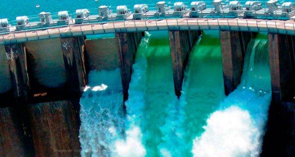 Recursos hidroeléctricos y energías renovables, lo necesario para ser más competitivos
